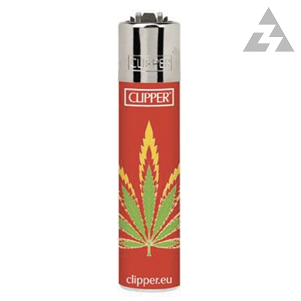 Clipper mini marihuana