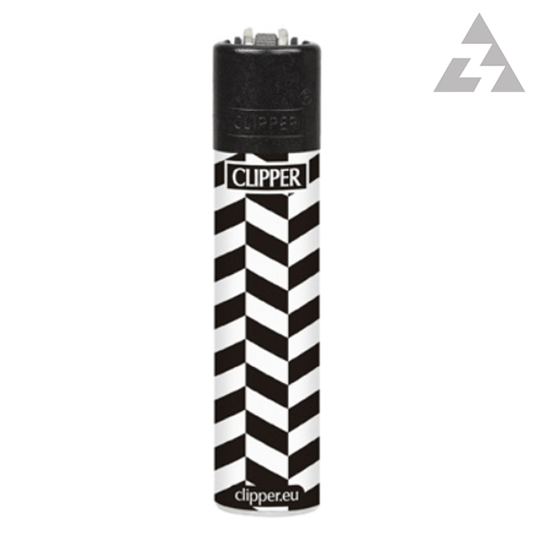 Clipper mini retro