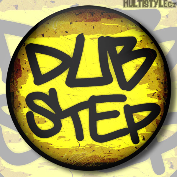 Placka dubstep